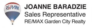 joanne-baradzie-logo-for-website