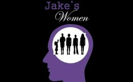 jakes-women-past-plays1